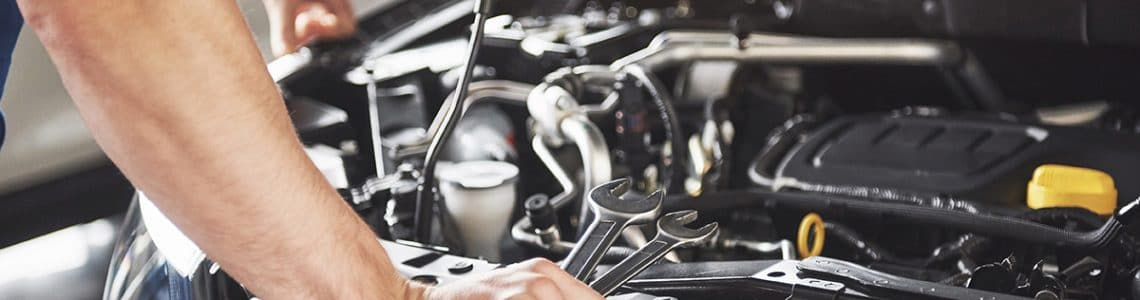 12 Car Maintenance Tips That Can Prevent Major Repair Costs