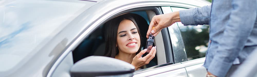5 Easy Steps To A Car Loan With Bad Credit Suburban Auto Finance