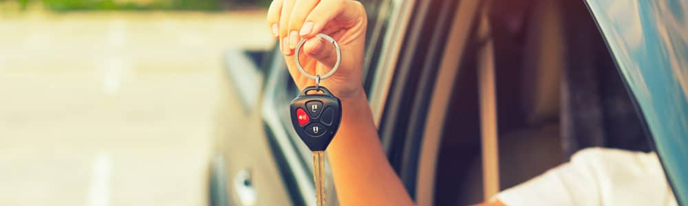 5-smart-reasons-why-you-should-buy-a-used-car