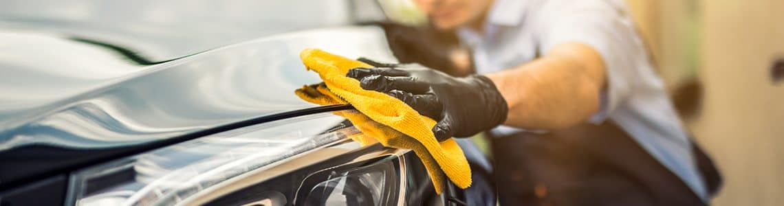 5 Top Car Maintenance Oversights You Should Avoid