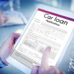 How to Apply for a Car Loan with Bad Credit