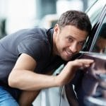 How to Avoid Four Common Car Buying Mistakes