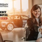 Bad Credit Car Loans in 2021: Do You Qualify?
