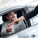 Can I Get a Car Financed With Bad Credit History?