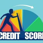 Can I Get a Car with a 500 Credit Score?