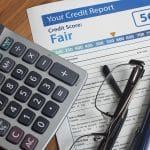 Can You Get a Car Loan with a Credit Score of 550?