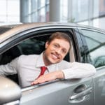Get a Good Car Loan With Bad Credit
