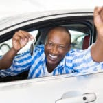 Guaranteed Approval for Bad Credit Car Loans