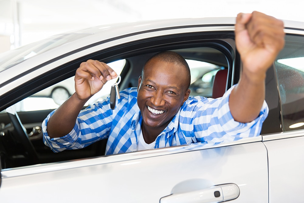 Guaranteed Approval For Bad Credit Car Loans Suburban Auto Finance