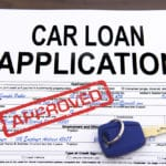 Guaranteed Credit Approval with Suburban Auto Finance