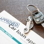 Helpful Tips for Taking out a Bad Credit Car Loan