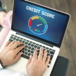 How Can I Check My Credit Scores?
