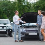 How Can I Get A Car Loan With No Credit and No Cosigner