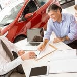 How Can I Get a Car with Bad Credit and No Cosigner?