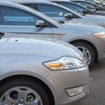 how-can-i-lower-the-cost-of-a-car-loan