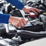 How Often Should You Get Maintenance On Your Car?