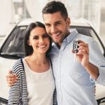 How to Buy a Used Car with Bad Credit