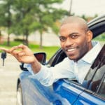 How to Find Car Loans for Bad Credit in 2018