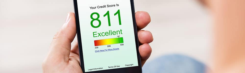 How to Increase Your Credit Score Quickly