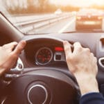 Safety Tips for Safe Driving