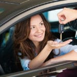 Score a Car Loan with a Low Credit Score