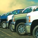 How to Shop for a Used Pickup Truck