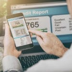 Tips & Tricks to Improve Your Credit Score