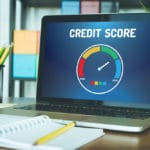 What is the Best Way to Fix Bad Credit