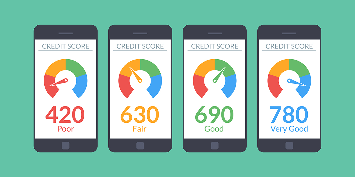 Which Credit Score Do Car Dealerships Use?