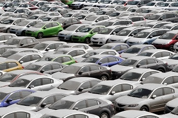 Buying the Right Car: Not the One that You Want?